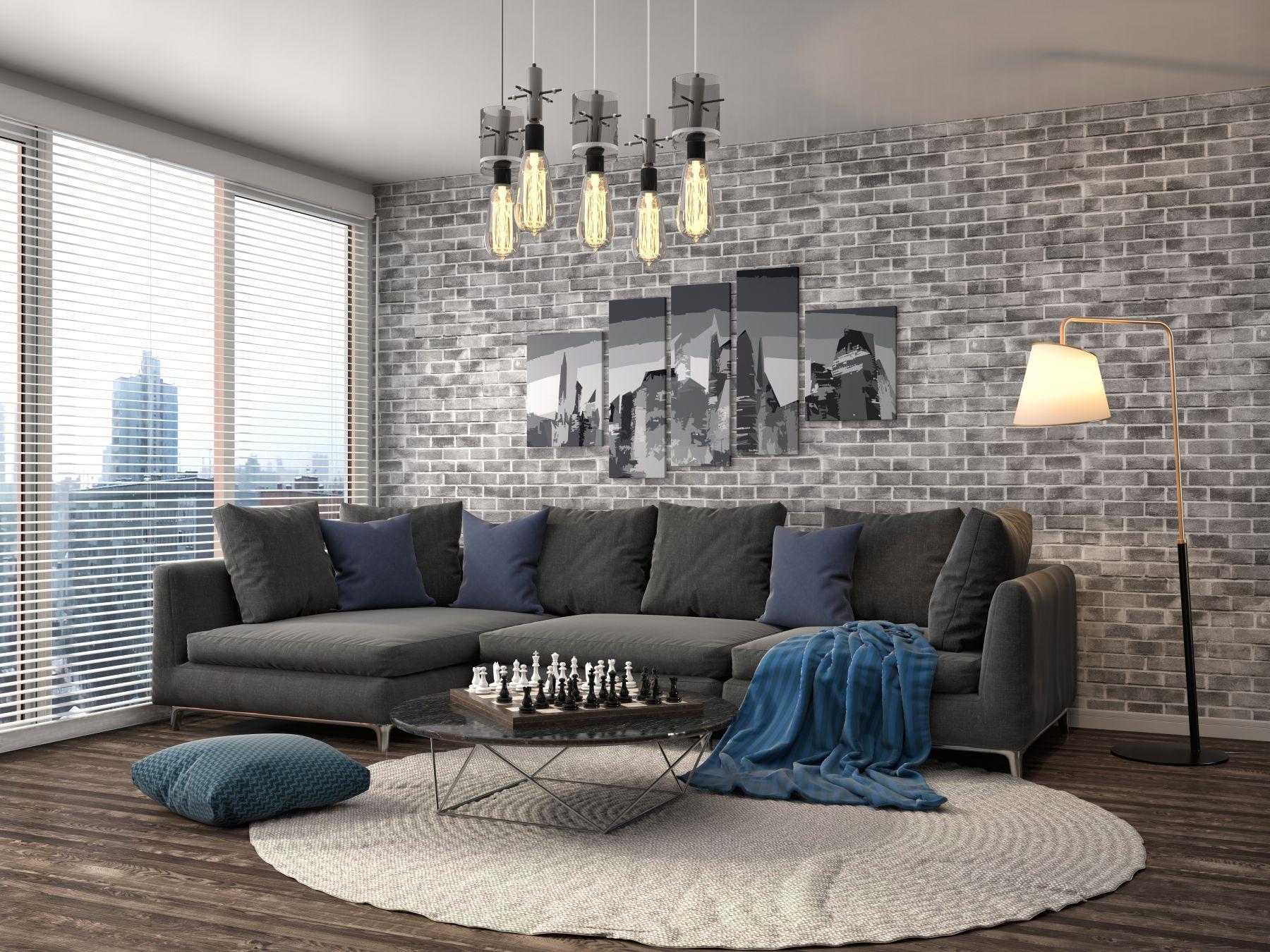 draperiesi-wallpaper-005