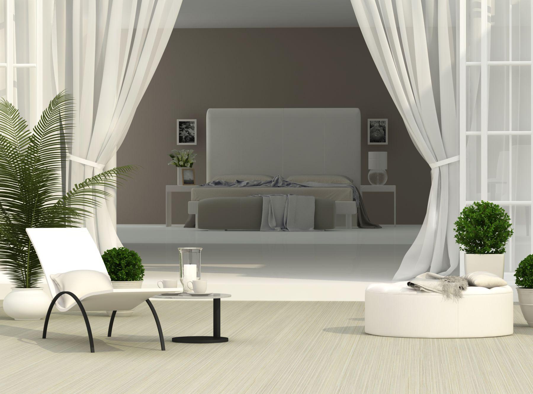 draperiesi-curtains-011